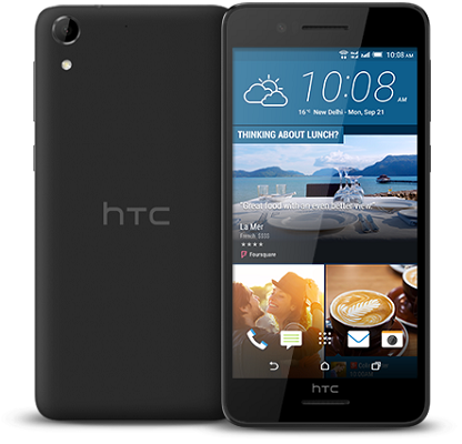 HTC Desire_728G-A50CMG firmware  دانلود رام رسمی Desire_728G-A50CMG HTC Desire 728G Dual