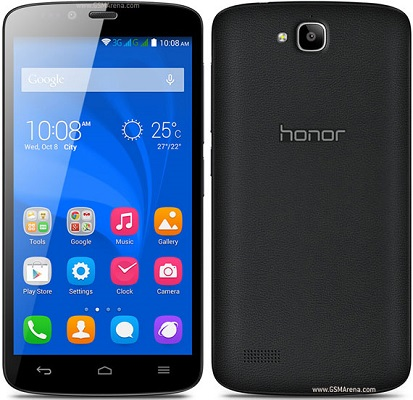 Honor Hol-U10-3C firmware