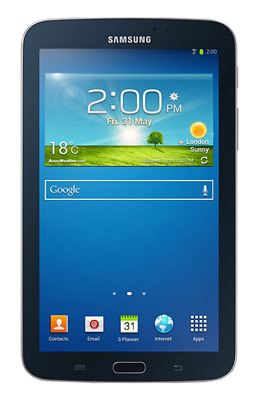 Galaxy Tab 3_T211 firmware